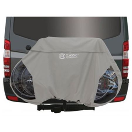 Picture for category Bike & Power Sport Covers