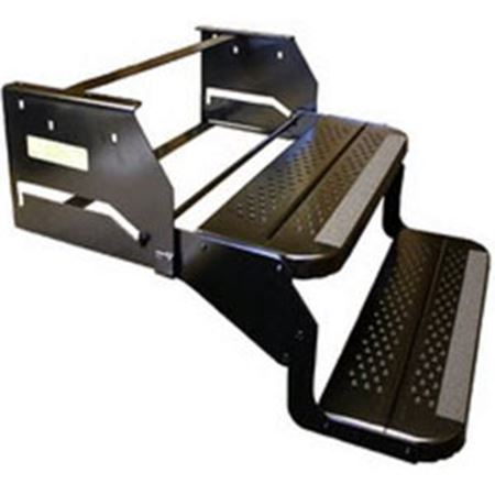 Picture for category RV Entrance Steps