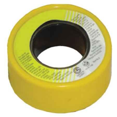 Picture for category Tools & Tape