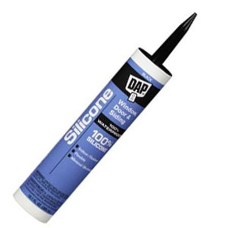 Picture for category Caulks & Sealants