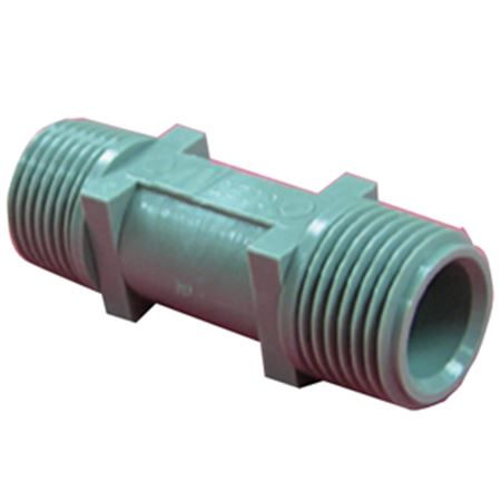 Picture for category Water Regulators & Check Valves