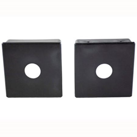Picture for category Bumpers & Plugs