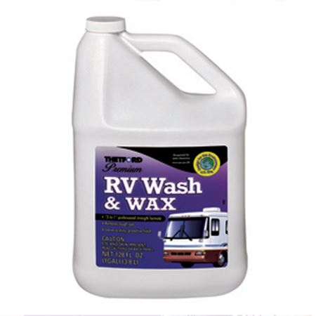 Picture for category Car Wash & Supplies