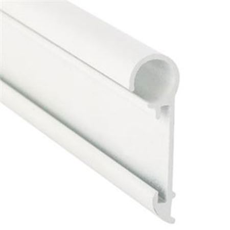 Picture for category Awning Rail