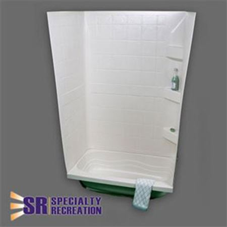 Picture for category Bath Tub Skirt