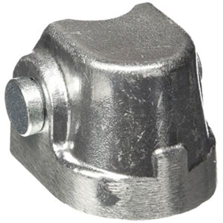 Picture for category Blaylock Coupler Locks