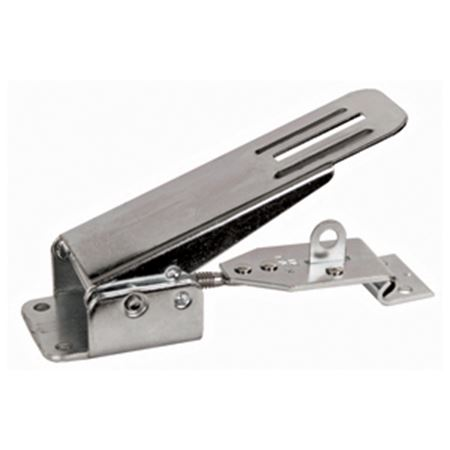 Picture for category Camper Latches