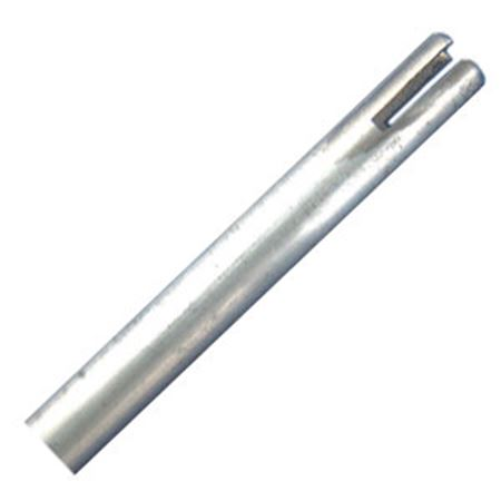 Picture for category Torque Bars & Hardware