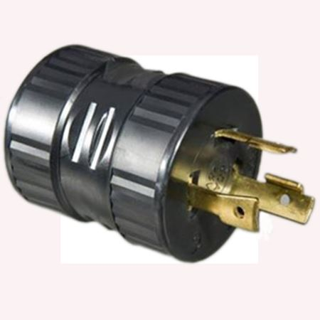 Picture for category Power Cord Adapters