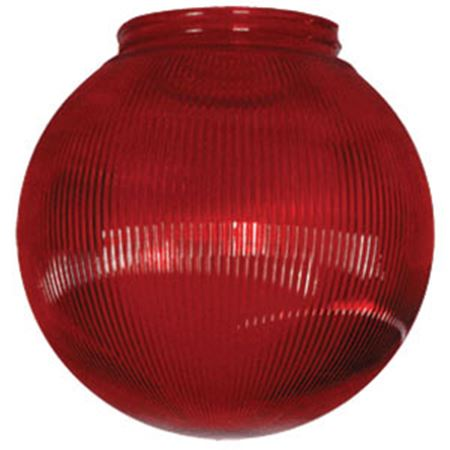 Picture for category Party Lights Globes