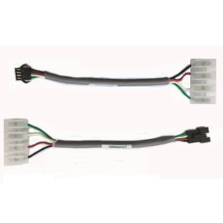 Picture for category Wiring Adapters