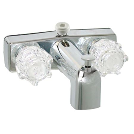 Picture for category Phoenix Faucets