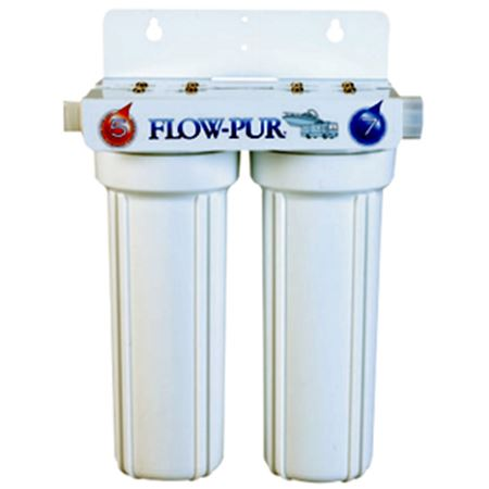 Picture for category FlowPur