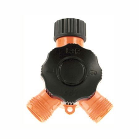 Picture for category Hose Menders & Connectors