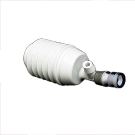 Picture for category Bellows Pump