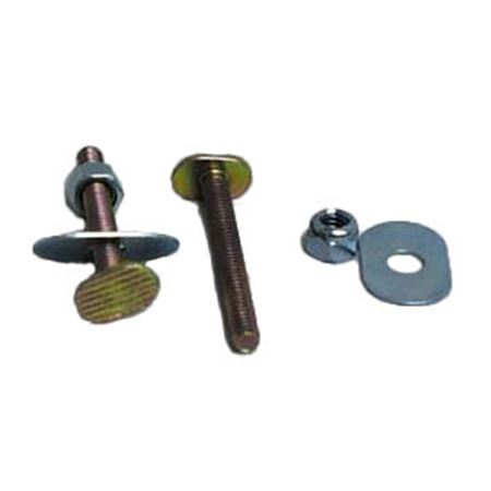 Picture for category Mounting Bolts