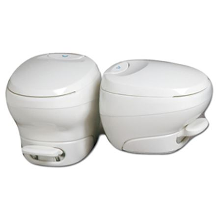 Picture for category Permanent RV Toilets