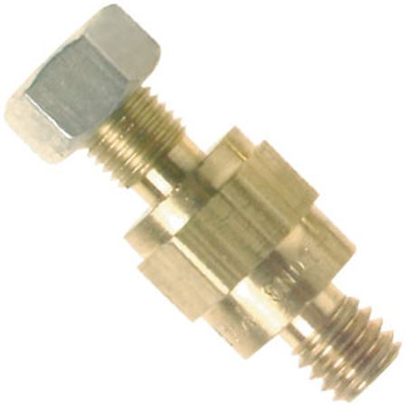 Picture for category Adapters & Extenders