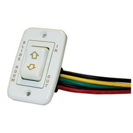 Picture for category Slide Out & Furniture Switches