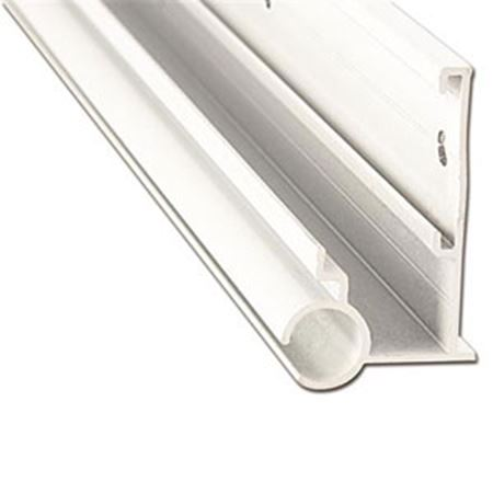Picture for category Drip Rail