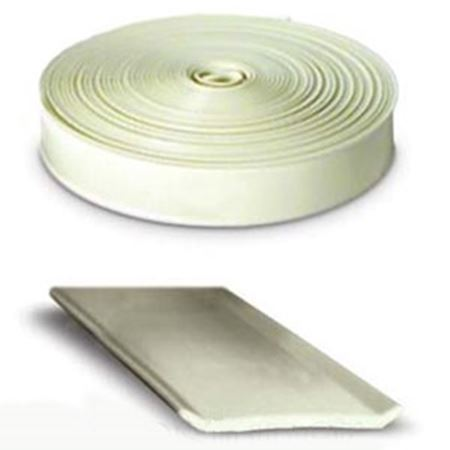 Picture for category Flexible Insert