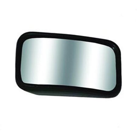 Picture for category Blind Spot/Convex Mirrors