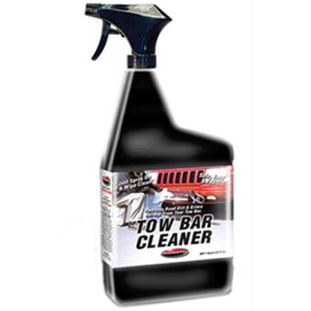 Picture for category Tow Bar Cleaners