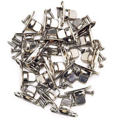 Picture of Carefree  18-Pack Awning Enclosure Screw In Fasteners 901036 01-0670