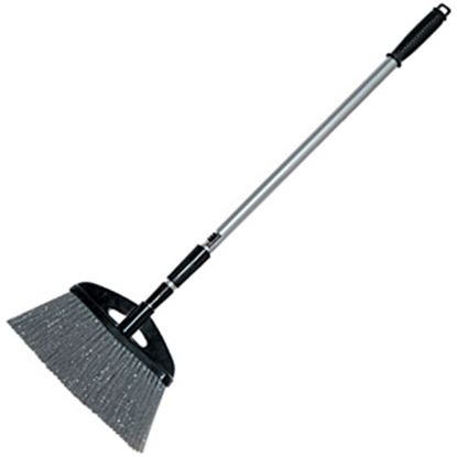 Picture of Carrand  Expandable Outdoor Broom 67613 03-0788