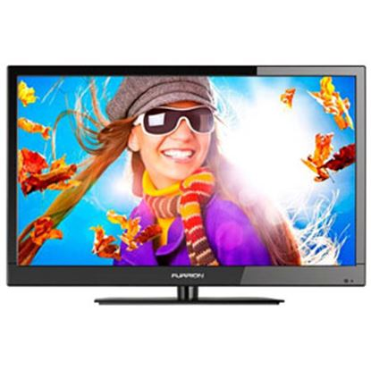 "Picture of Furrion  32"" HD LED TV 430072 03-2116"