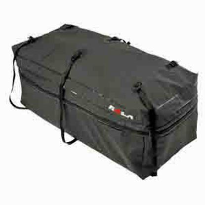 Picture of Draw-Tite  Expandable Cargo Bag 59102 05-1159