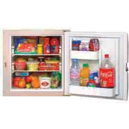 "Picture of Norcold  2.4CF 3-Way 19-3/8""W Refrigerator/ Freezer N260.3R 07-0121"