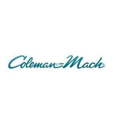 Picture of Coleman-Mach  Air Conditioner Adapter Kit For Coleman Roof Top Air Conditioner 8330A5221 08-0106