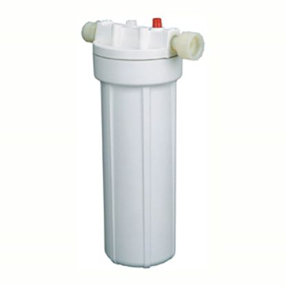 Picture of Culligan  In-Line Non-Cellulose Carbon Fresh Water Filter RVF-10 10-0380