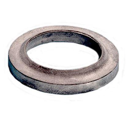 """Picture of DuraFlex  9/16"""" Closet Flange Seal 20676 10-0709"""