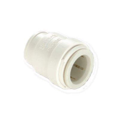 "Picture of Sea Tech 35 Series 3/8"" CTS End Stop 013545-08 10-8167"