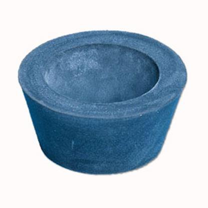 Picture of DuraFlex  Sponge Rubber Sewer Hose Seal 21341 11-0494