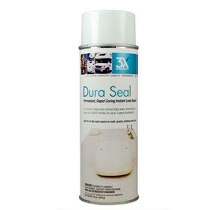Picture of DirectLine/3X Dura Seal 16 Oz Roof Sealant 124 13-3006