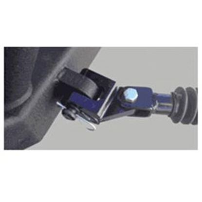 "Picture of Blue Ox  7/8"" Blue Ox Tow Bar Adapter BX88296 14-0928"
