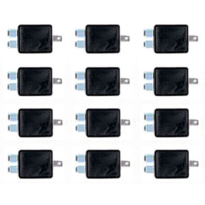 Picture of Blue Ox  12-Pack 6 amp Diodes BX88159 14-5226