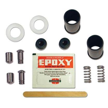 Picture of Roadmaster Epoxy Falcon Autowlok Repair Kit 910003-50 14-6073