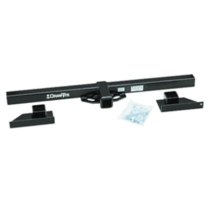 Picture of Draw-Tite Multi-Fit 87-03 Universal Motorhome Receiver Hitch 5350 14-7379