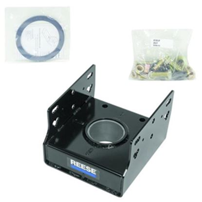 Picture of Reese Sidewinder Sdwnd Turret W/Hdwre 61300 14-9169