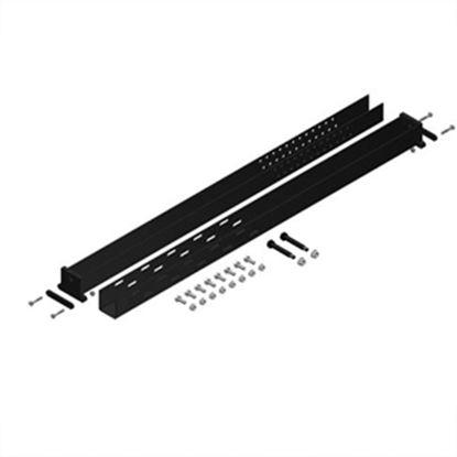 Picture of MOR/ryde X-Factor Adjustable Crossmember RE21-004 15-1200