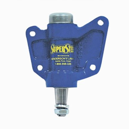 Picture of SuperSteer  GM Chassis Bell Crank P3032 15-3200