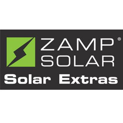Picture of Zamp Solar  Inverter Installation Kit for 2000W Zamp Inverter  15-7081