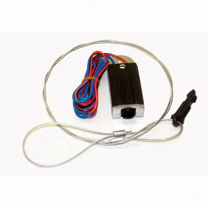 "Picture of AP Products  Breakaway Switch w/ 48"" Lanyard & Pin 014-BS4000 17-0175"
