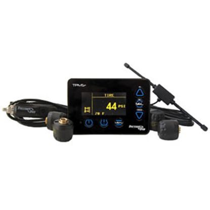 Picture of Pressure Pro  Tire Pressure Monitoring System - TPMS Sensor Retrofit Kit NTPPULSE 17-0565