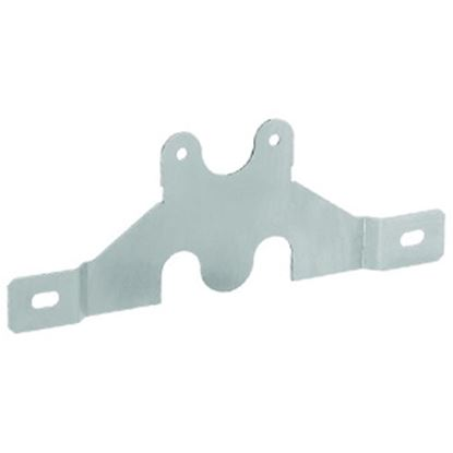 Picture of Bargman  License Plate Bracket 30-62-030 18-0316