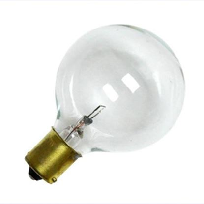 Picture of Gustafson  Clear Vanity Mirror Light Bulb GS719019 18-1136